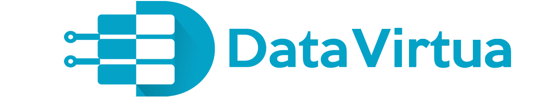 DataVirtua:: Tudo sobre, Servidores VPS no Brasil, Servidores Cloud ou Linux no Brasil Servidores Dedicados no Brasil, e Serviços de Data Center no Brasil
